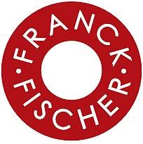 Logo Franck & Fischer