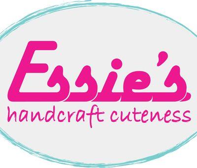 Essie's
