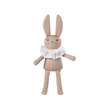 Elodie Details Bunny Lovely Lily
