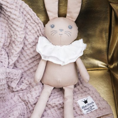 Elodie Details Bunny Lovely Lilly