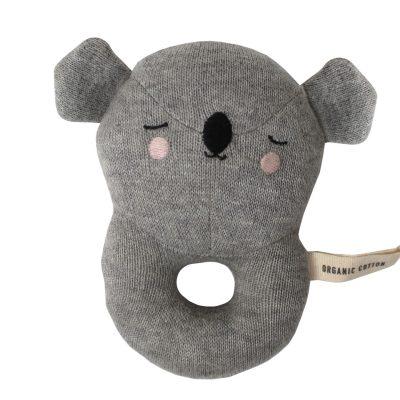 Eef Lillemor rammelaar koala